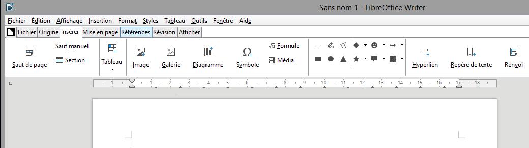 libo53_notebookbar